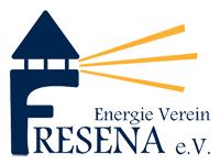 Energie Verein Fresena e.V.