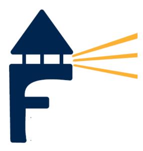 Logo Energie Verein